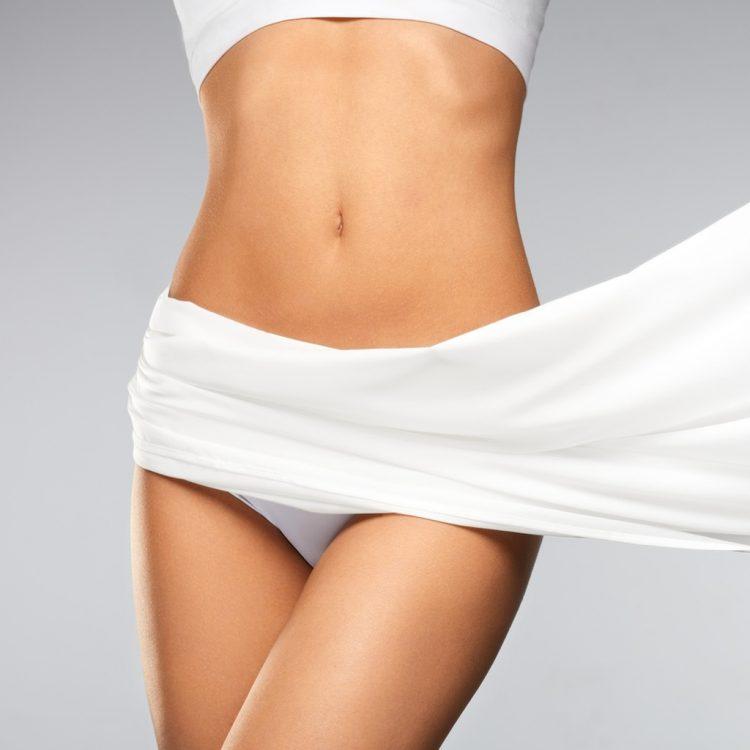 Braziliška bikini depiliacija